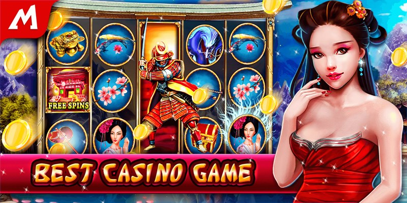 Image result for The best free online slots spin center casino