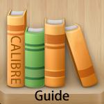 Calibre Guides Logo