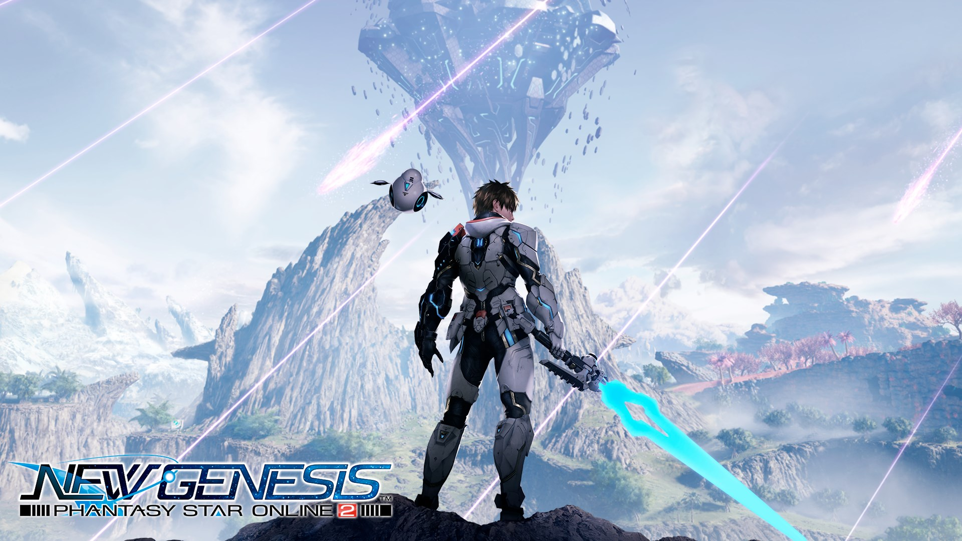 Find the best computers for PSO2NGSD