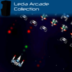 Get Galaxy Raiders - Microsoft Store