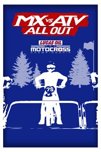 2019 AMA Pro Motocross Championship