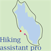 Hiking Assistant Pro