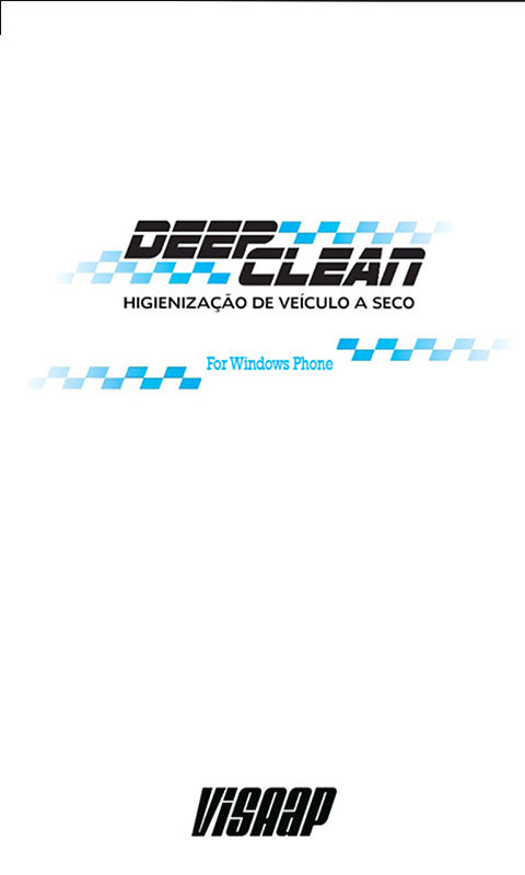 deep clean for windows 10 free download on 10 app store
