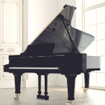 Piano 10