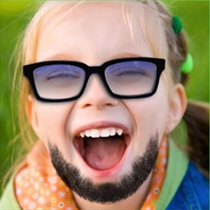 Get Face Changer Photo - Microsoft Store