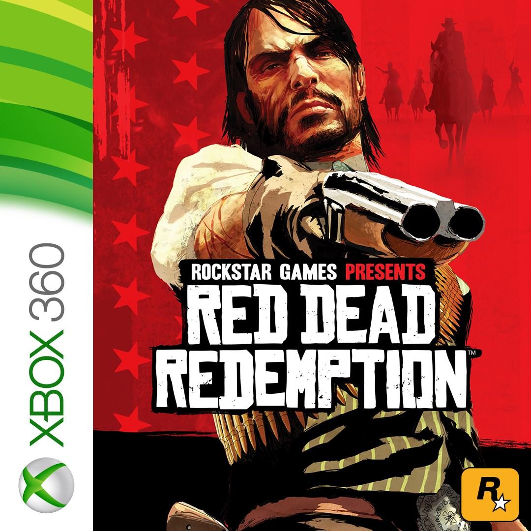 Скриншот №6 к Red Dead Redemption