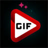 GIF Maker, Video To GIF - GIF Viewer
