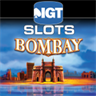 IGT Slots Bombay