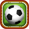Football Soccer Real Game 3D 2015