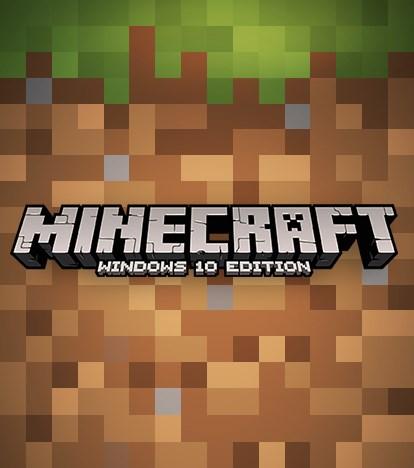 Скриншот №14 к Minecraft for Windows 10