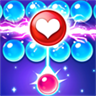 Pastry Pop Blast - Bubble Shooter
