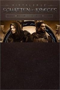 Der Mittelerde™: Schatten des Krieges™ Story-Erweiterungspass