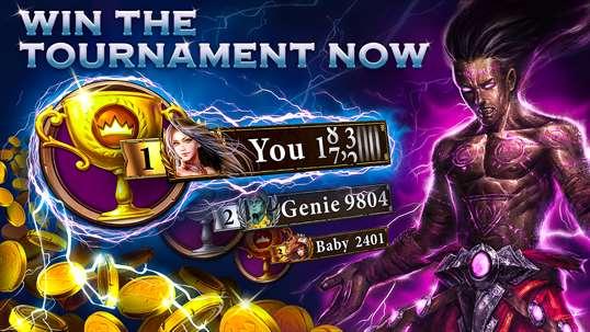 Casino With Free Slot Machines Or With Bonuses - Chakr Slot