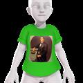 Get Hero of Cinco de Mayo Shirt - Microsoft Store