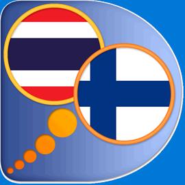 Osta Suomi Thai sanakirja – Microsoft Store fi-FI
