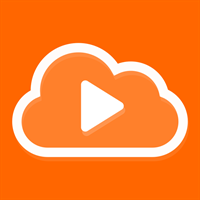 Get Cloud Music Player - cloud audio and offline mp3 player - Microsoft  Store