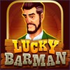 Lucky Barman Slots