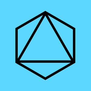hack minion rush windows 10 2015