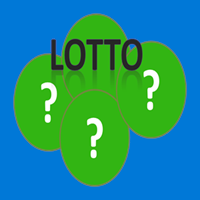 Get The Lotto Numbers - Microsoft Store