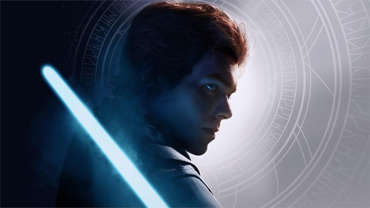Buy STAR WARS Jedi: Fallen Order™ Deluxe Edition