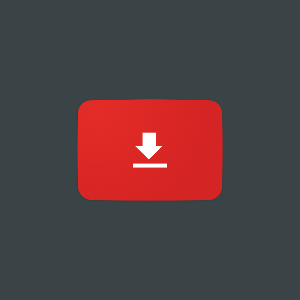 youtube downloader hd for windows 10