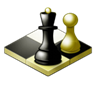 Chess online 3.0