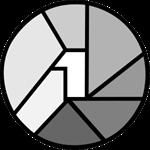 Screenshot One Pro Logo