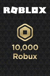 Buy 1 700 Robux For Xbox Microsoft Store