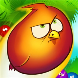 angry birds 2 free download for windows 10