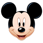 Mickey Mouse Cartoons Free