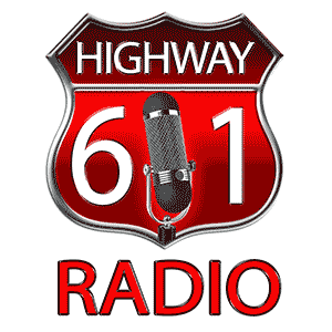 Highway 61 Internet Radio