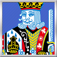 Get Aces FreeCell Solitaire - Microsoft Store en-HK