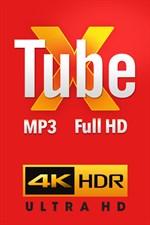 Recevoir X-Tube Convertisseur YouTube Mp3 Telecharger - Microsoft