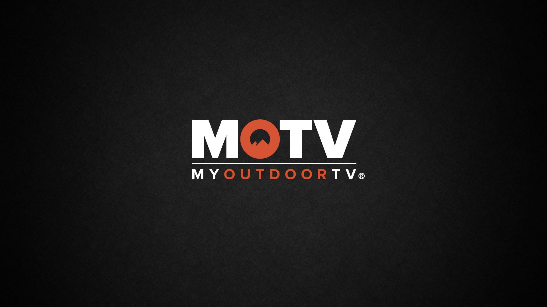 Get MyOutdoorTV - Microsoft Store