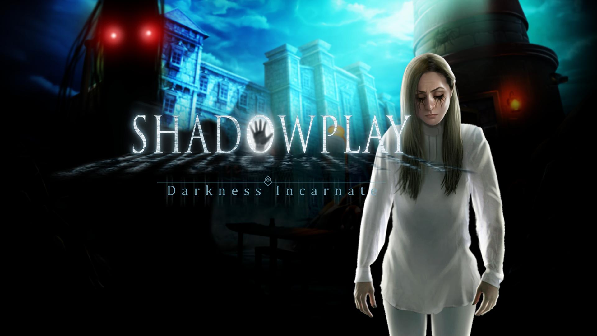 shadowplay download windows 10