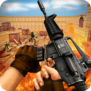 counter strike free download full version for windows 10