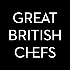 Recipes by Great British Chefs