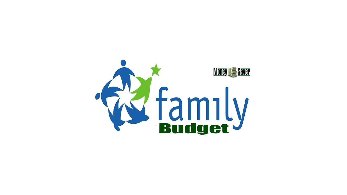 family budget So let's get budgeting if you are just getting started on this family binder series with me, i would recommend that you start with this post on how to organize your bills to get going on the budget, you will just need to gather all of your bills as well as have access to your past bank records {either online or a paper statement} for at least the past month.