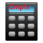 Cmplx Calc