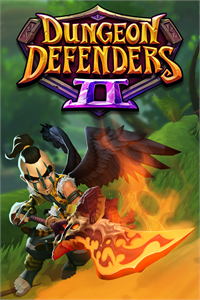 Defender Pack