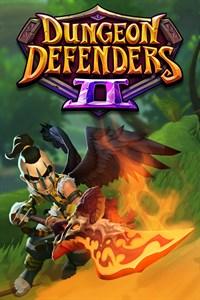 Defender Content
