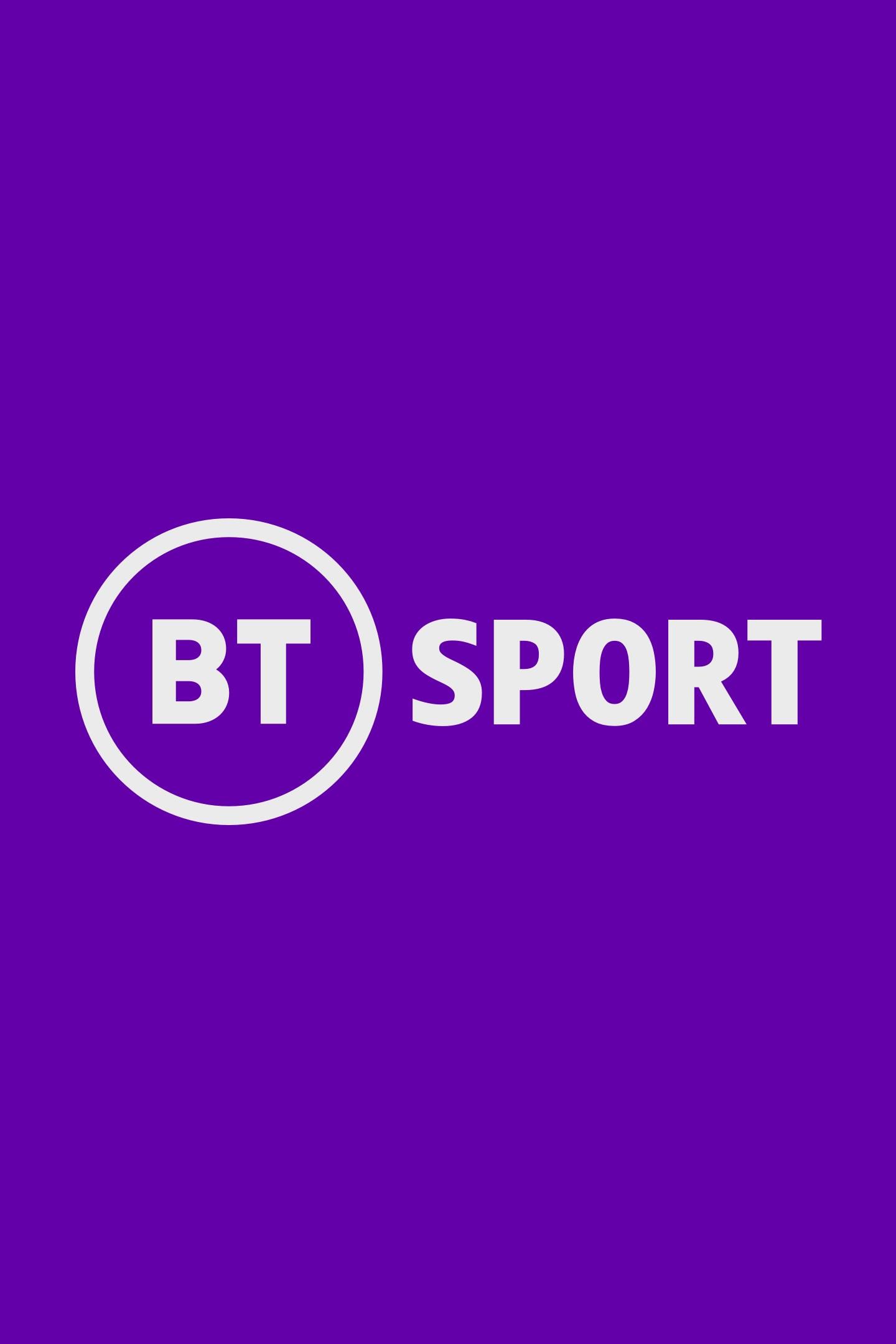 Get BT Sport - Microsoft Store en-GB