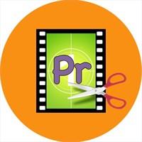 Comprar Easy To Use! Adobe Premiere Pro 2017 Guides: Microsoft Store es-MX