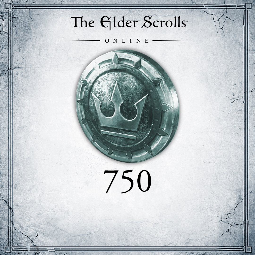 Elder Scrolls Online for Xbox One | Xbox