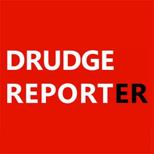 Drudge Reporter