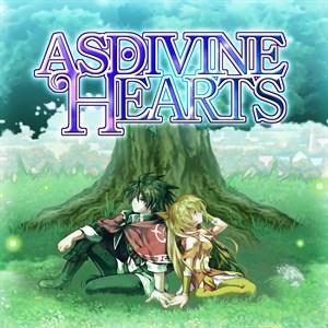 Asdivine Hearts Xbox One