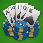 德州扑克单机版