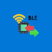 Comprar blessTags - a SensorTag app - Microsoft Store pt-PT