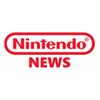 Nintendo RSS News