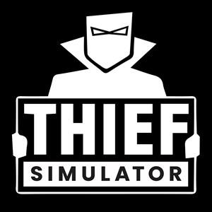 Thief Simulator Xbox One
